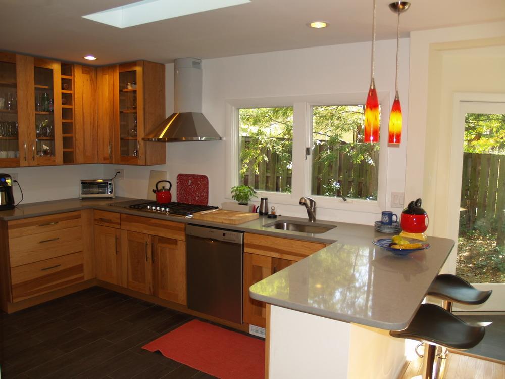 Wechler kitchen.JPG