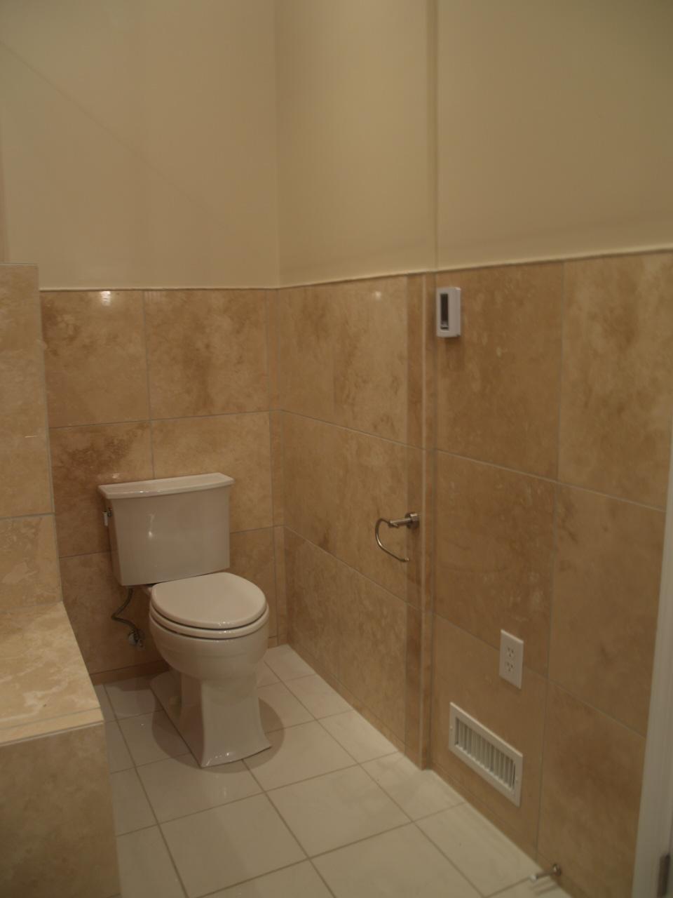 C.Kattar. Toilet.JPG