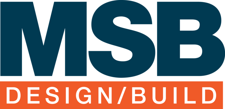 MSB Design/Build LLC