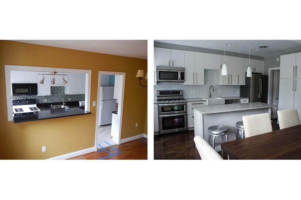 msb-before-after-kitchen-dinning.jpg