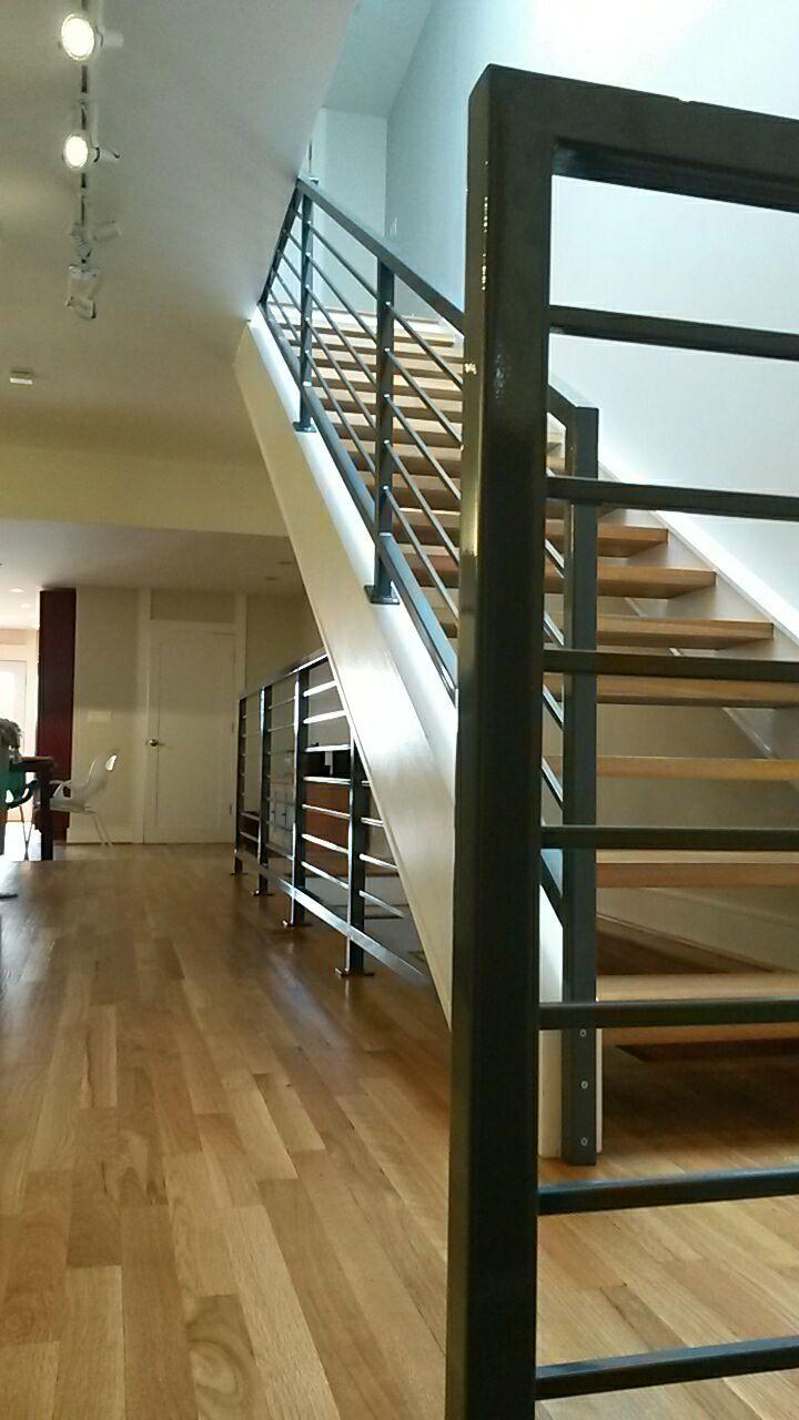 Metal Stairway1.JPG