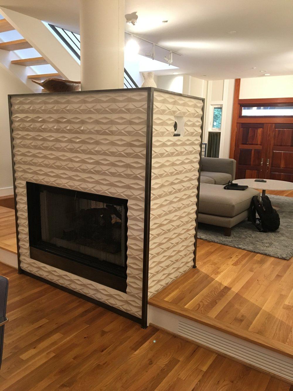 Standalone Fireplace.jpg