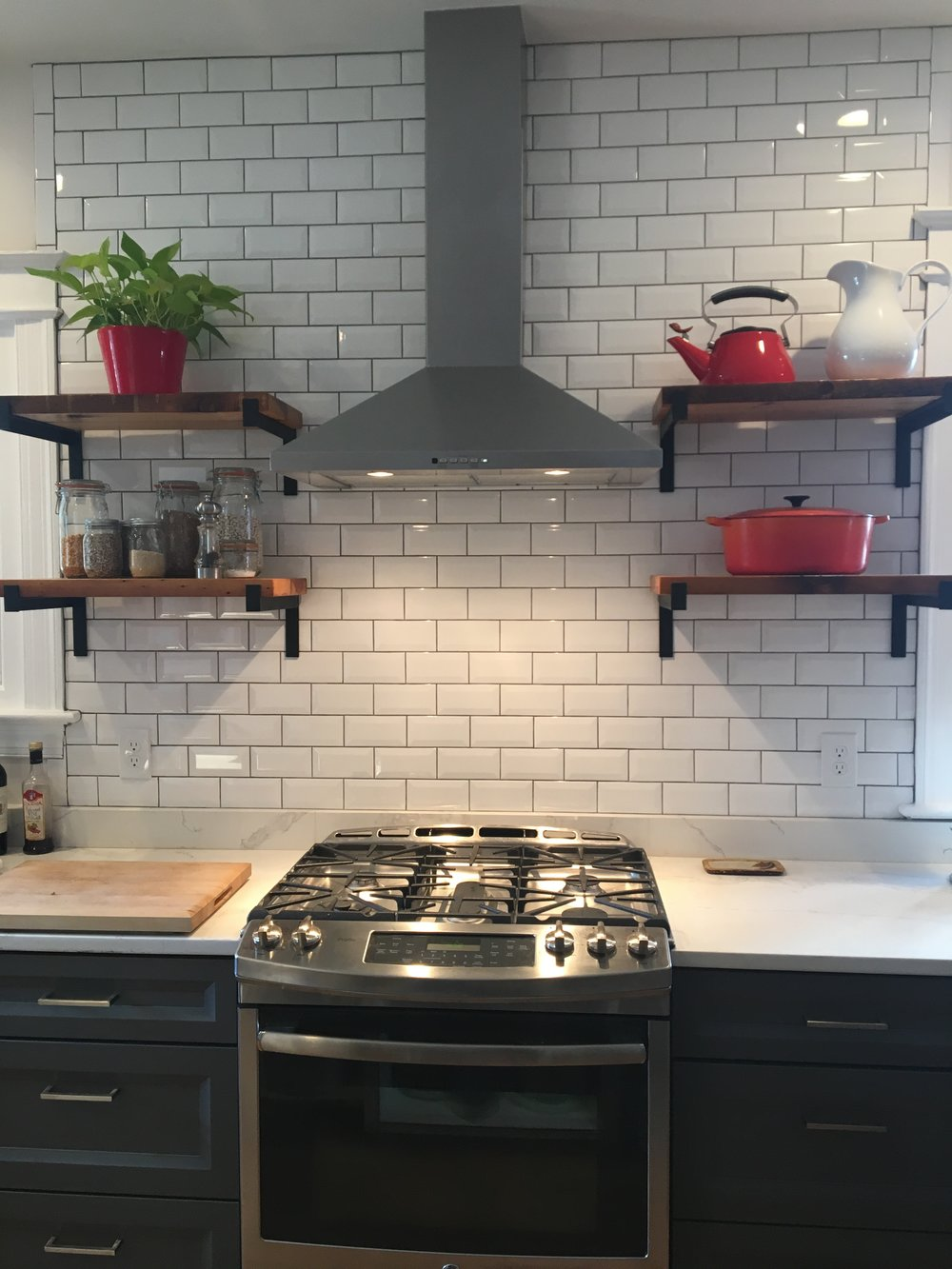Kitchen Fab Shelves.jpg