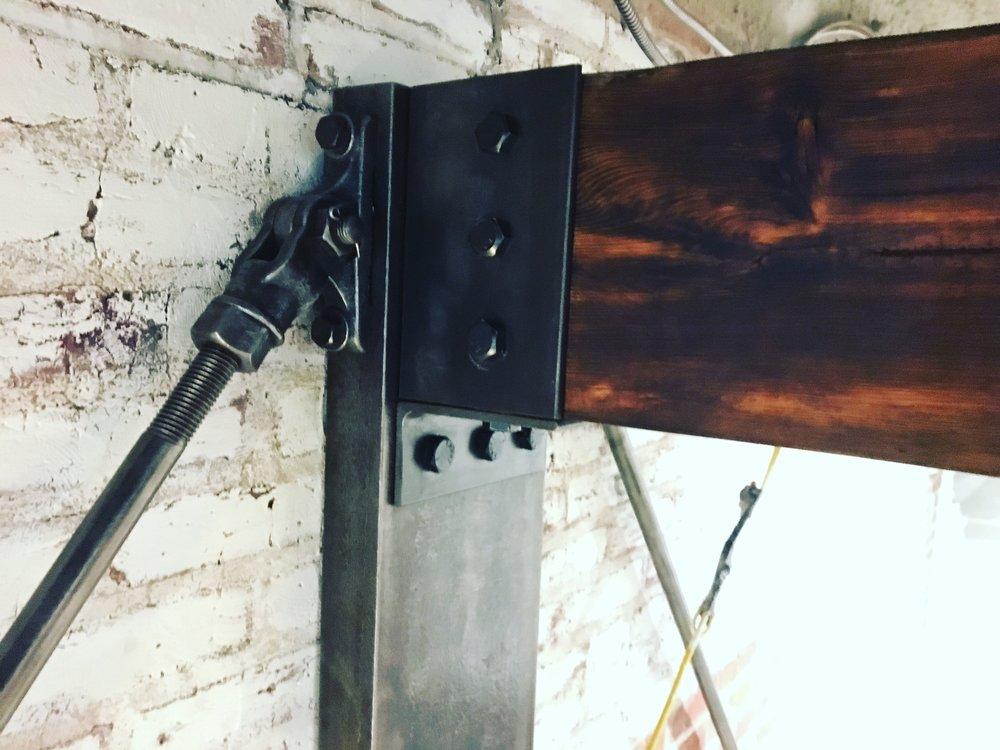 Wood Metal Beam3.jpg