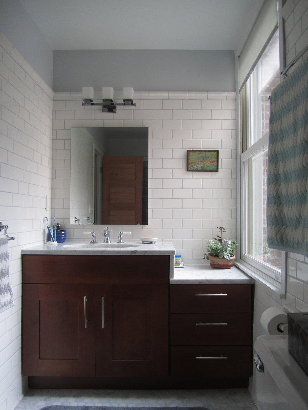 Classic Bath.JPG