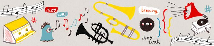 44_music-banner1web_v2.jpg