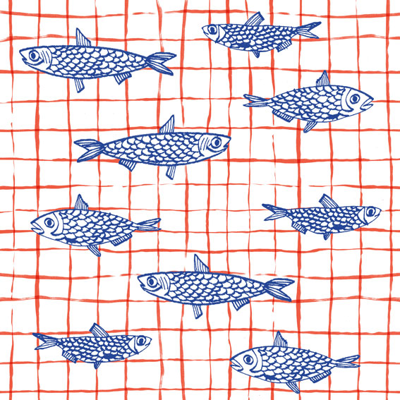 54_poissons.jpg