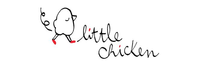 littlechick_logo.jpg