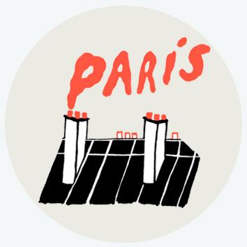 Paris.jpg