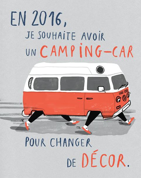 Camping_car.jpg