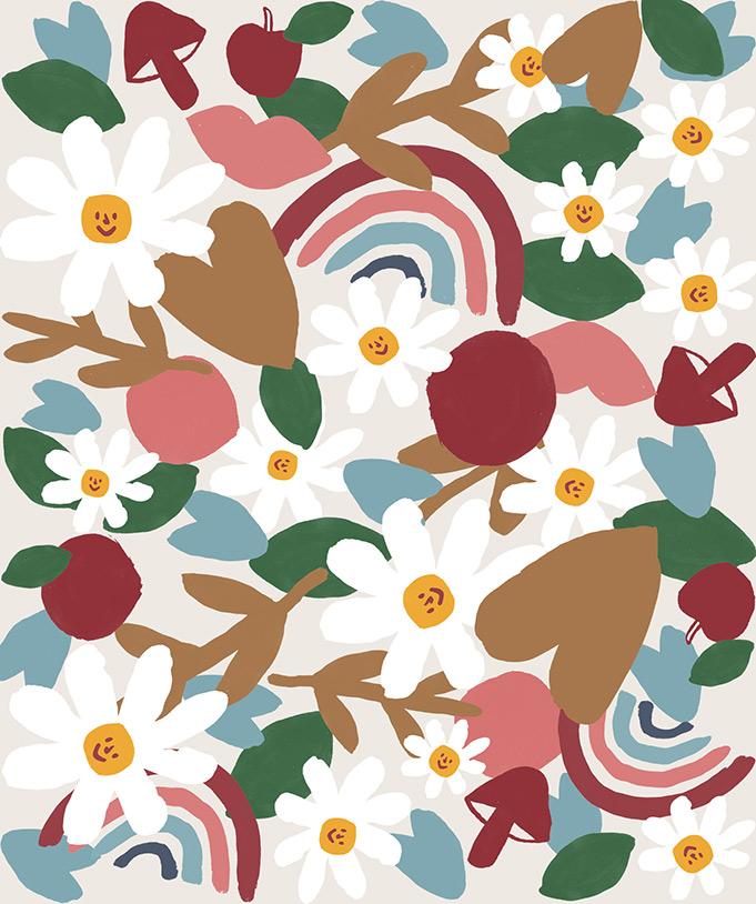 Pattern_fleurs.jpg