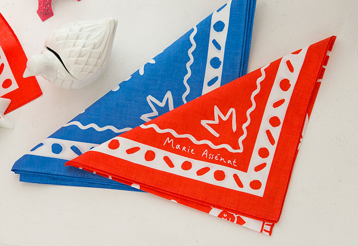 bandana-photo.jpg