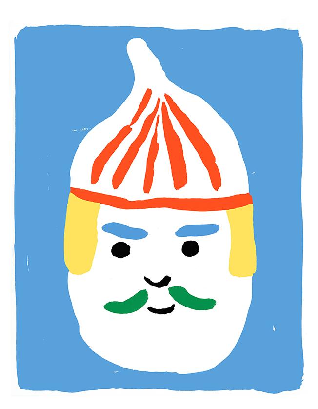 garlic-mask.jpg