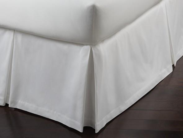 soprano_bedskirt_white.jpg
