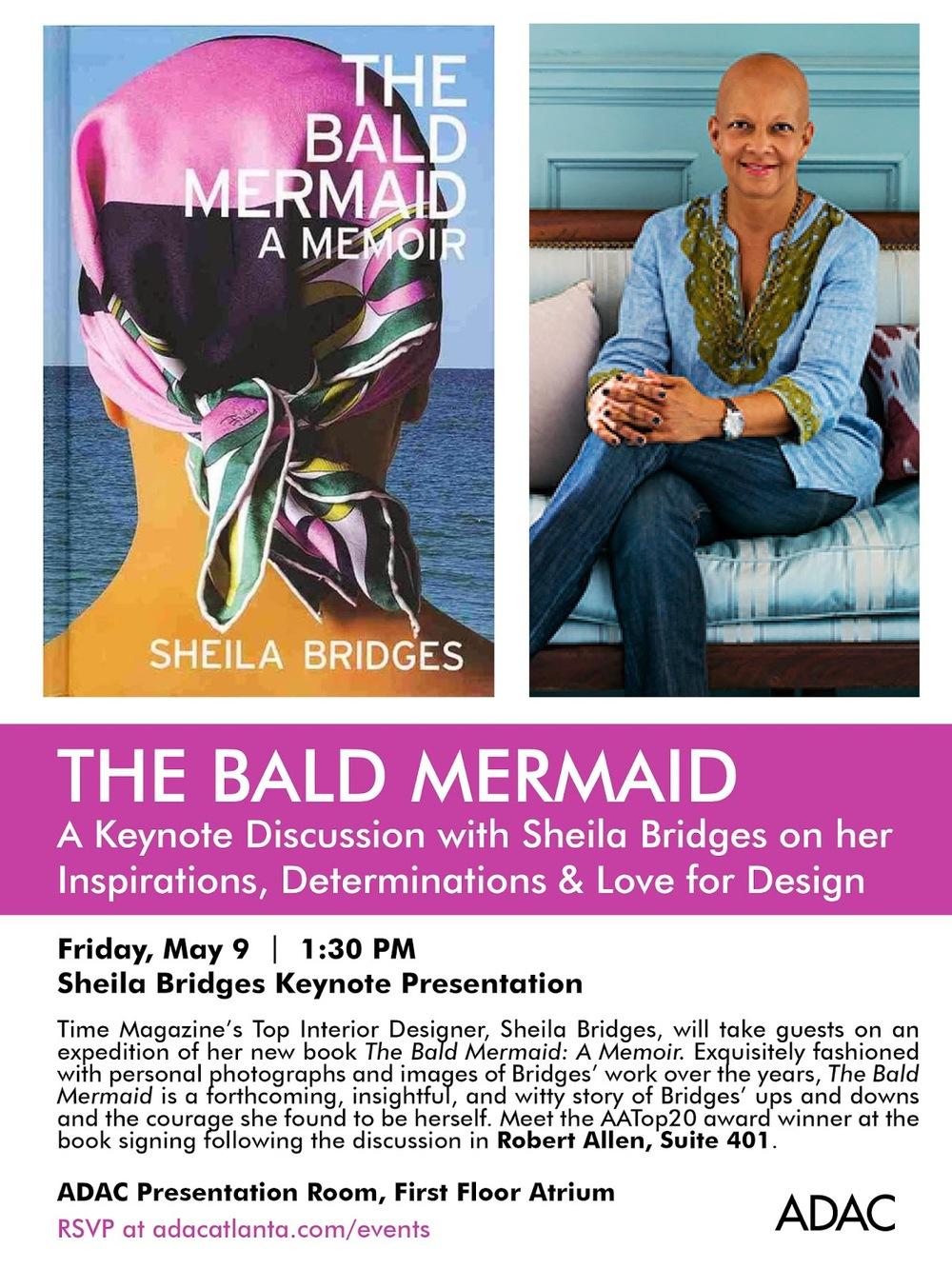 The+Bald+Mermaid+Invitation-2.jpg