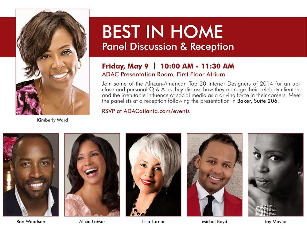 Best+in+Home+Invitation.jpg