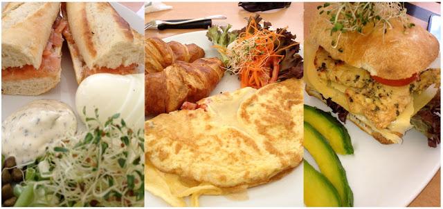 foodfoodfood.jpg