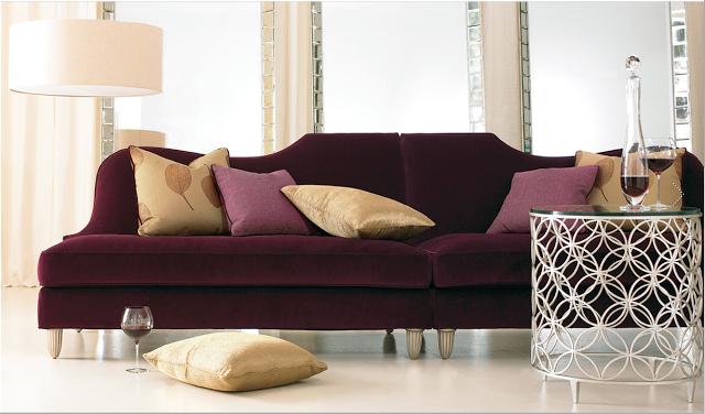 cara+cole+sofa.png