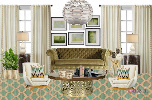 OB-Glam+Livingroom.jpg