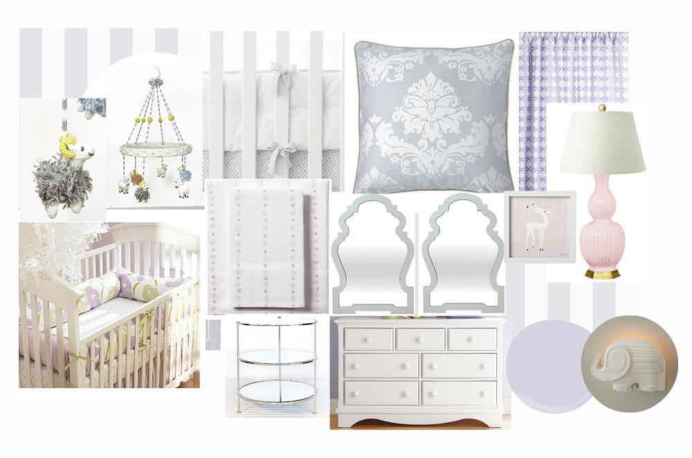 OB-Lavender Gloss .jpg