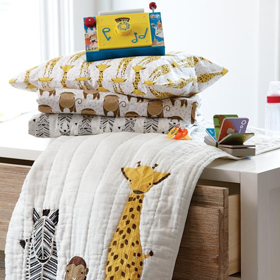 savanna-toddler-bedding-giraffe-4.jpg