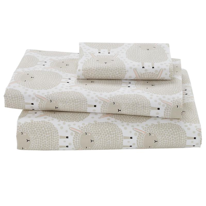 sheepish-toddler-sheet-set-1.jpg