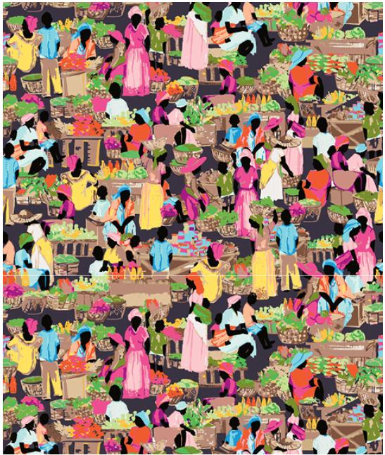 Market Wallpaper by Malene B.png