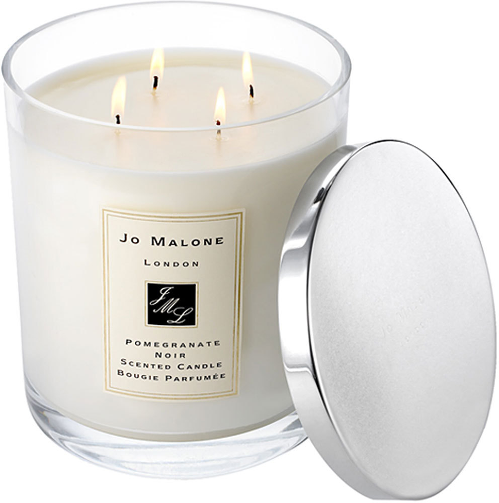 Luxury-Candles-Jo-Malone.jpg