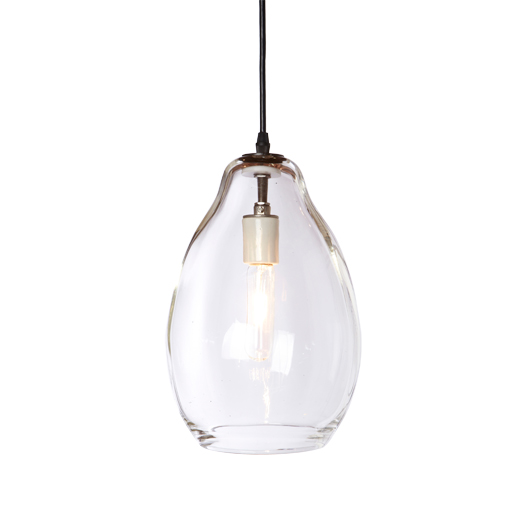 Bailey Lamp by Cisco Home