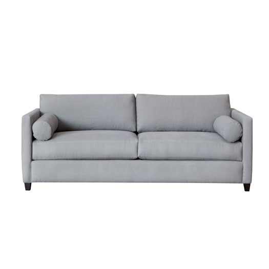 Willow Sofa by Cisco Home