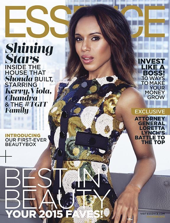 kerry-washington-essence-tgit-tgj.jpg