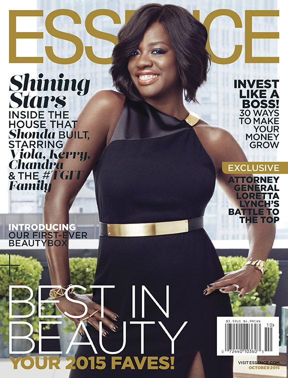 essence-viola-davis-cover.jpeg