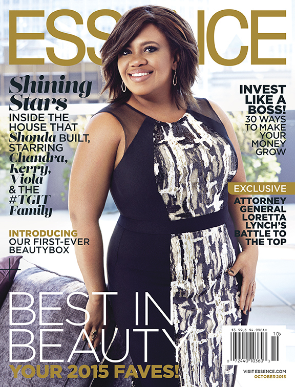 essence-chandra-wilson-cover.jpeg