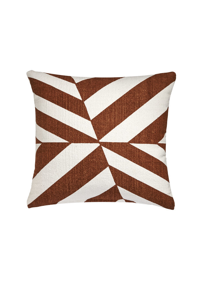 Changes-BrownWhite-Pillow-60.jpg