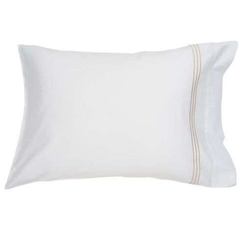 Gracious-Home-Luxury-Bedding-3-Line-Embroidered-Pillowcase-Beige.jpg