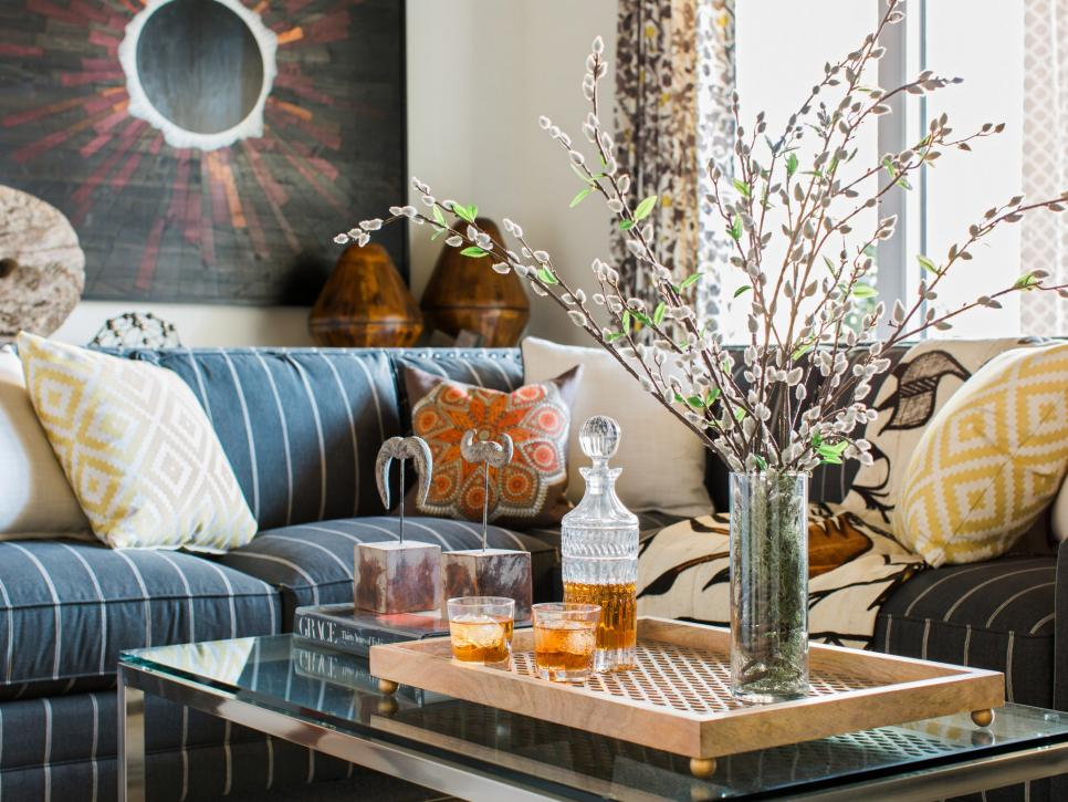 sh2016_media-room-table-couch_h.jpg.rend.hgtvcom.966.725.jpeg