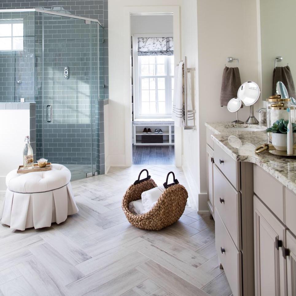 hgtv smart home giveaway iconic home magazine. Black Bedroom Furniture Sets. Home Design Ideas