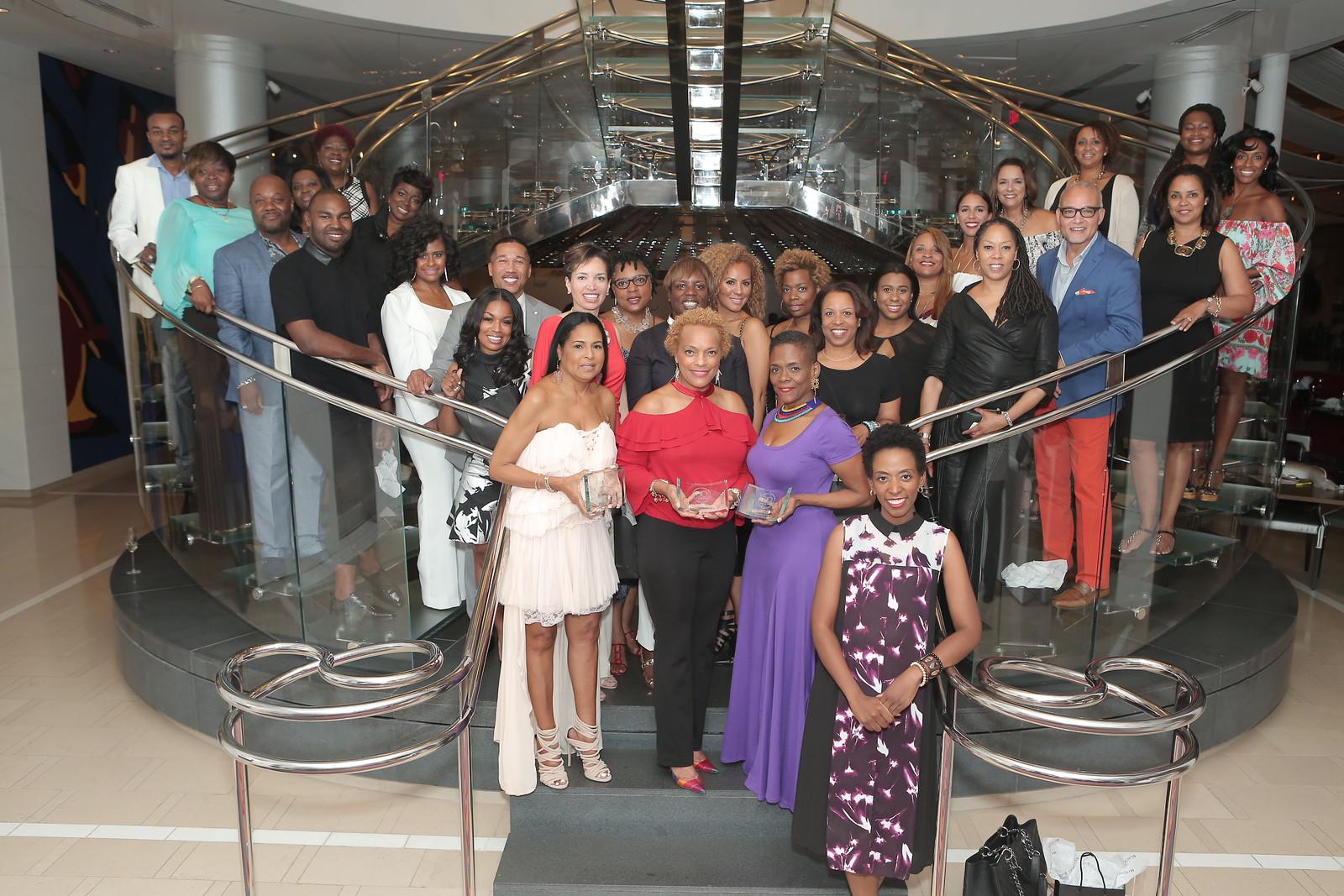 The Black Interior Designers Network Presents The 2016 African American Top  20 Interior Designers U2014 ICONIC HOME MAGAZINE