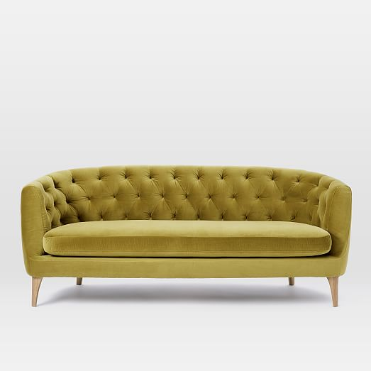 lola-tufted-sofa-c.jpg