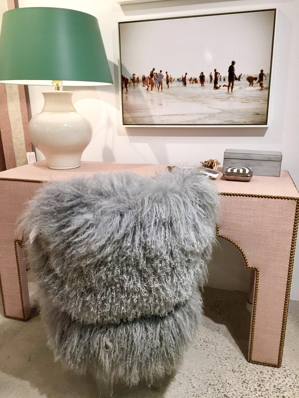 Fur chair.jpg