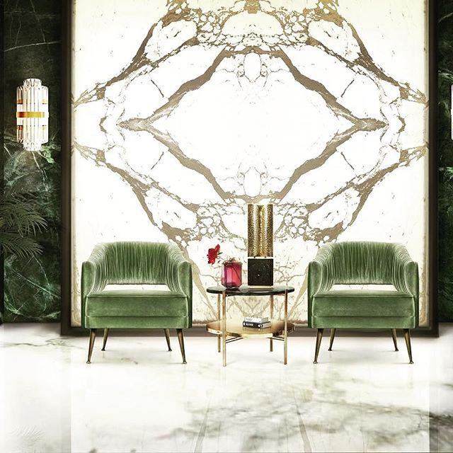 Obsessed! #Repost @brabbu  #modernchairs #chairdesign #velvetchair #accentchair #interiordesign #homedecor #interiors #tendancedeco #decorationinterieur #architectureinterieur #wohndesign #wohnideen #luxusmoebel #интерьер #дизайн #дизайнинтерьера #designdeinteriores #interiorismo #decoracion #progettazionedinterni #arredamentocasa #ArredoCasa #decor #interior #homedesign #homestyle