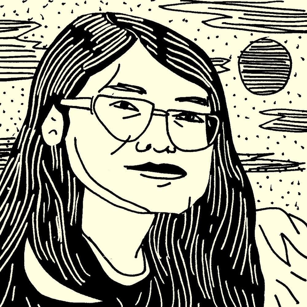 Nancy Li.jpg