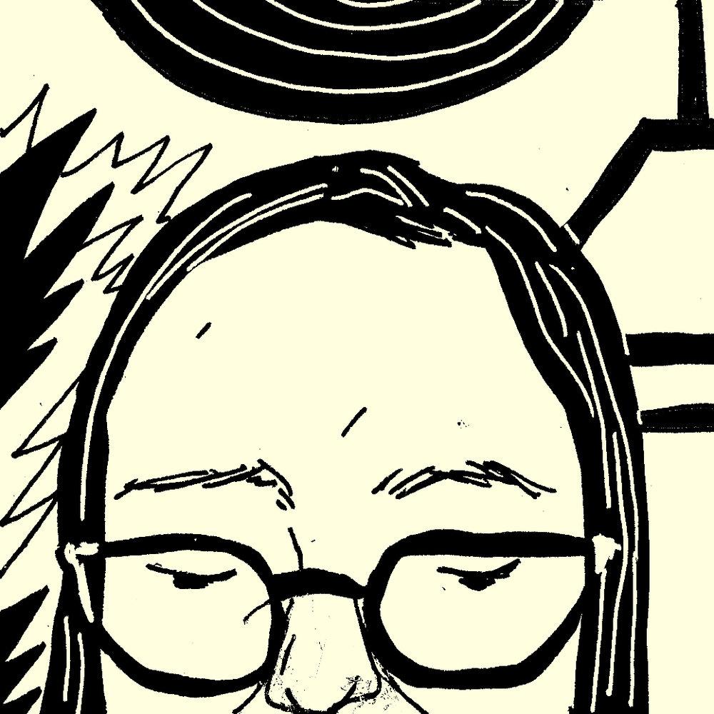 Meg O'shea 2.jpg