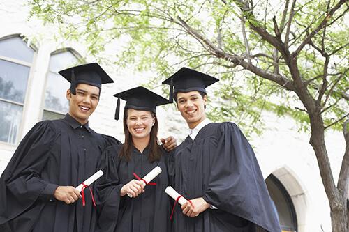 Cuánto me costará pagar por estudiar en una universidad TOP en el extranjero - 1.jpg