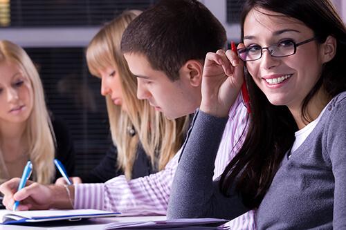 Cuánto me costará pagar por estudiar en una universidad TOP en el extranjero - 3.jpg
