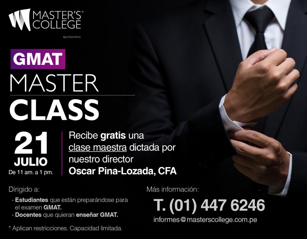 GMAT Master Class.png