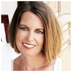 About Jennifer Schmid & Oasis Wellness