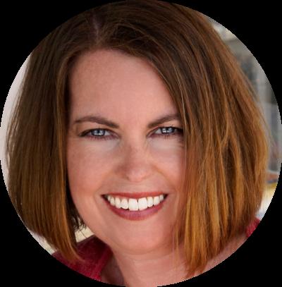 Jennifer Schmid, MSN, RN, CNL, ACN