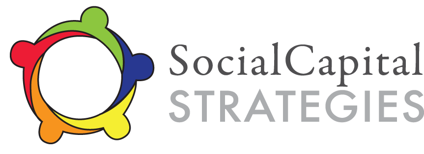 Social Capital Strategies