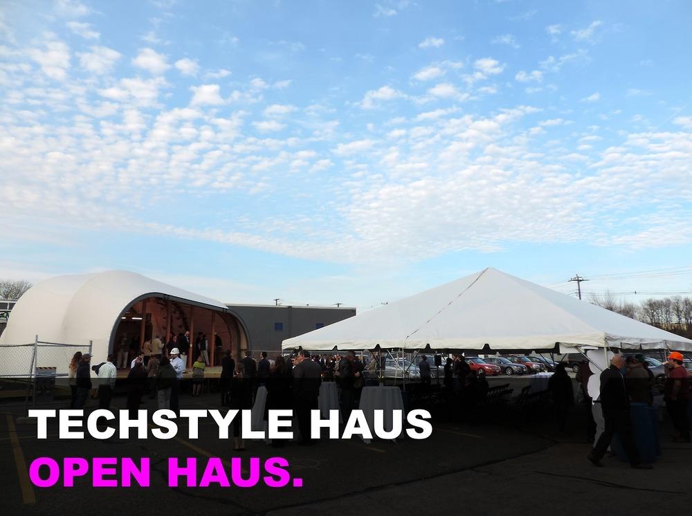 Techstyle Haus2.jpg